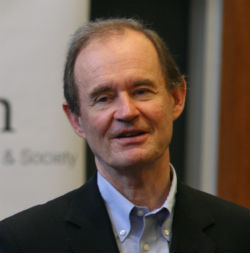 "Attorney David Boies says Vantiv is ""under court order to continue to fulfill its contractual obligation to DraftKings."""