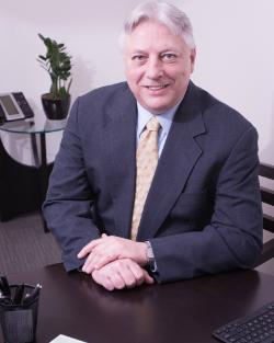 USFantasy Sports CEO Bob Kocienski