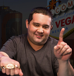Maryland poker dealer wins wsop casino employees event - Maryland live poker room phone number ...