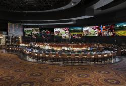 Caesars Palace Sportsbook