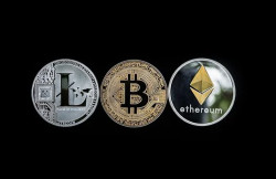 Cryptocurrency has been identified as a way criminals launder the proceeds of crime.