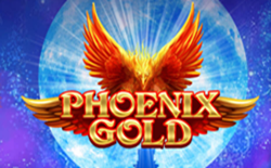 Dive deep into the magical realm of the phoenix in order to raise golden treasures from its fiery ashes.