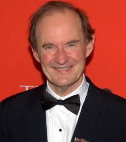 DraftKings has hired power attorney David Boies (photo by David Shankbone)