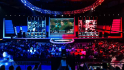 eSports may be the thing to bring millennials back to the casinos.