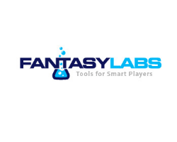 Fantasy Labs launched last year and offers proprietary DFS data, tools and analytics.