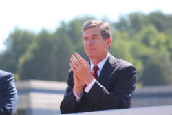 Governor Roy Cooper signed Senate Bill 154 into law on Friday.