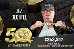 Jim Bechtel