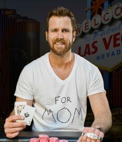 high 5 vegas free slots casino