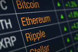 Offering cryptocurrency payments does not have to be complicated.