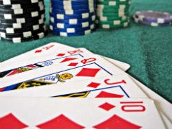 Patience is key in poker latest casino no deposit bonus codes