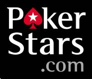 PokerStars will officially enter the U.S. regulated market on March 21.