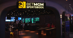 The rebranded sportsbook will debut at Bellagio, The Mirage, Park MGM, Mandalay Bay and more.