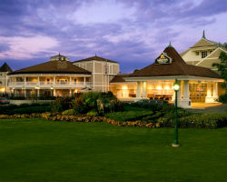 The Saratoga Casino and Raceway plans to open its expansion this summer.