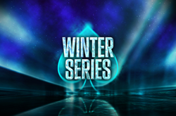 The Winter Series surpassed its $50 million guarantee by more than $15 million to generate a total prize pool of $65,128,437.