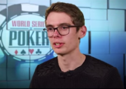 There has been no hotter player over the past few years than Fedor Holz, but will it translate into a WSOP bracelet?