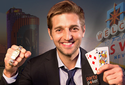Wpt poker commentators tournoi casino cannes croisette