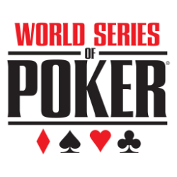You should structure your WSOP 2019 bankroll in a way that allows you to play as many tournaments as possible.