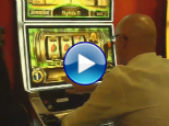 Incredibell! Slot Tournament