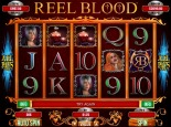 Reel Blood