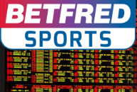 Betfred announces grand opening of first US sportsbook