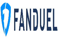 "FanDuel Sportsbook agrees to pay $82,610 following ""glitch"""