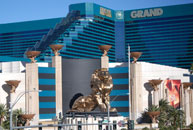 MGM, Hyatt agree to collaborate on customer loyalty programs