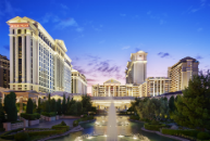 Nevada casinos will remain closed as state begins reopening plans