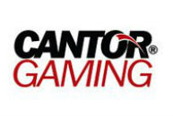 Cantor Gaming to take bets at Boulevard, Giuseppe's restaurants