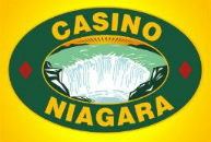 Casino Niagara completes $7 million in renovations