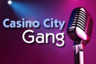 Casino City Gang: Philly Cheesesteak edition