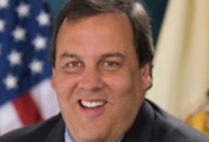 Christie signals path to Internet gambling with conditional veto