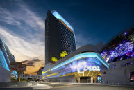 Circa Resort and Casino to debut in December 2020
