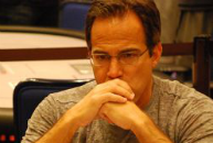World Series of Poker Main Event final table profile: Cliff Josephy