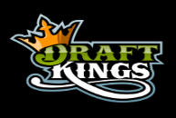 Caesars Entertainment and DraftKings agree to multi-state deal
