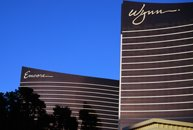 Wynn considers moving company to Macau