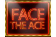 New TV show 'Face The Ace' makes its debut on NBC