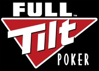 Full Tilt Poker CEO Ray Bitar in FBI custody