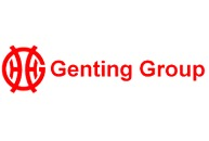 Genting proposes $3.8 billion Miami casino