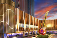 Hard Rock Casino in Atlantic City reveals plans for new sportsbook
