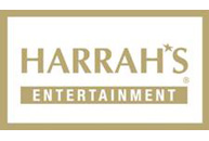 Harrah's seeks approval for online casino provider
