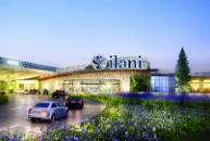 Opening day arrives for ilani Casino Resort