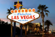 Las Vegas casinos unveil new mid-week travel deals