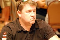 Casino City Gang: Live with Chris Moneymaker