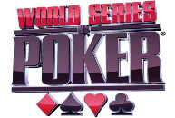 WSOP not ready to pull the plug on 2020 events