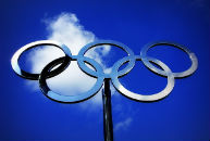 Gaming regulators may allow wagering on Olympics
