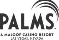 Regulators OK Cantor operation of Palms sportsbook