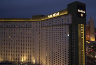Park MGM and NoMad Las Vegas to reopen on 30 September