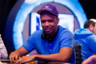 Poker pro Phil Ivey loses $10 million case in UK Supreme Court