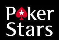 PokerStars deal made with eye on California
