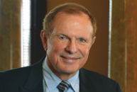Lesniak says percentages favor New Jersey sports betting
